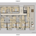 modern-apartments-for-sale-50-m-to-the-coast-plan-004.jpg