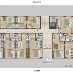 modern-apartments-for-sale-50-m-to-the-coast-plan-005.jpg