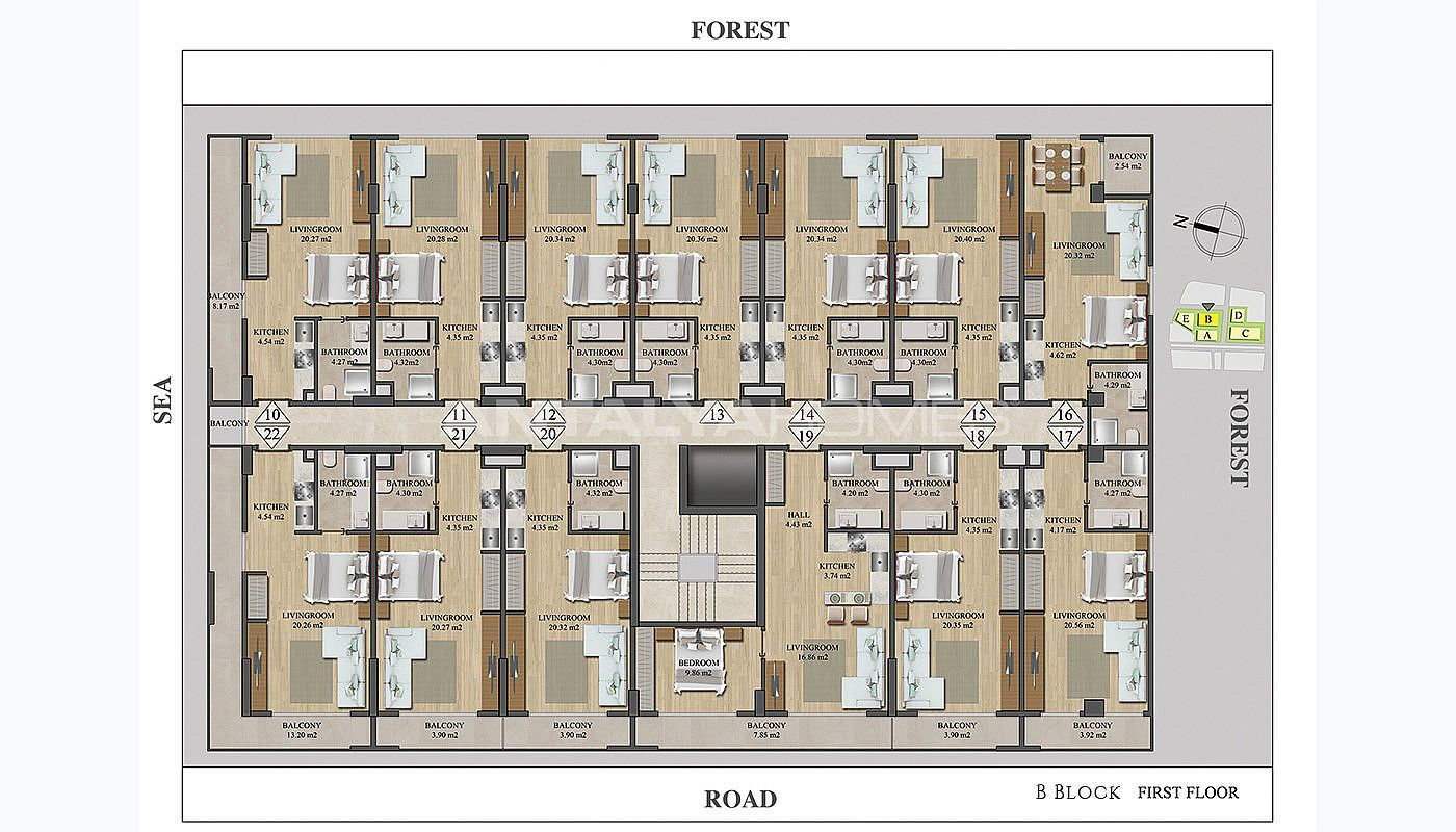 modern-apartments-for-sale-50-m-to-the-coast-plan-006.jpg