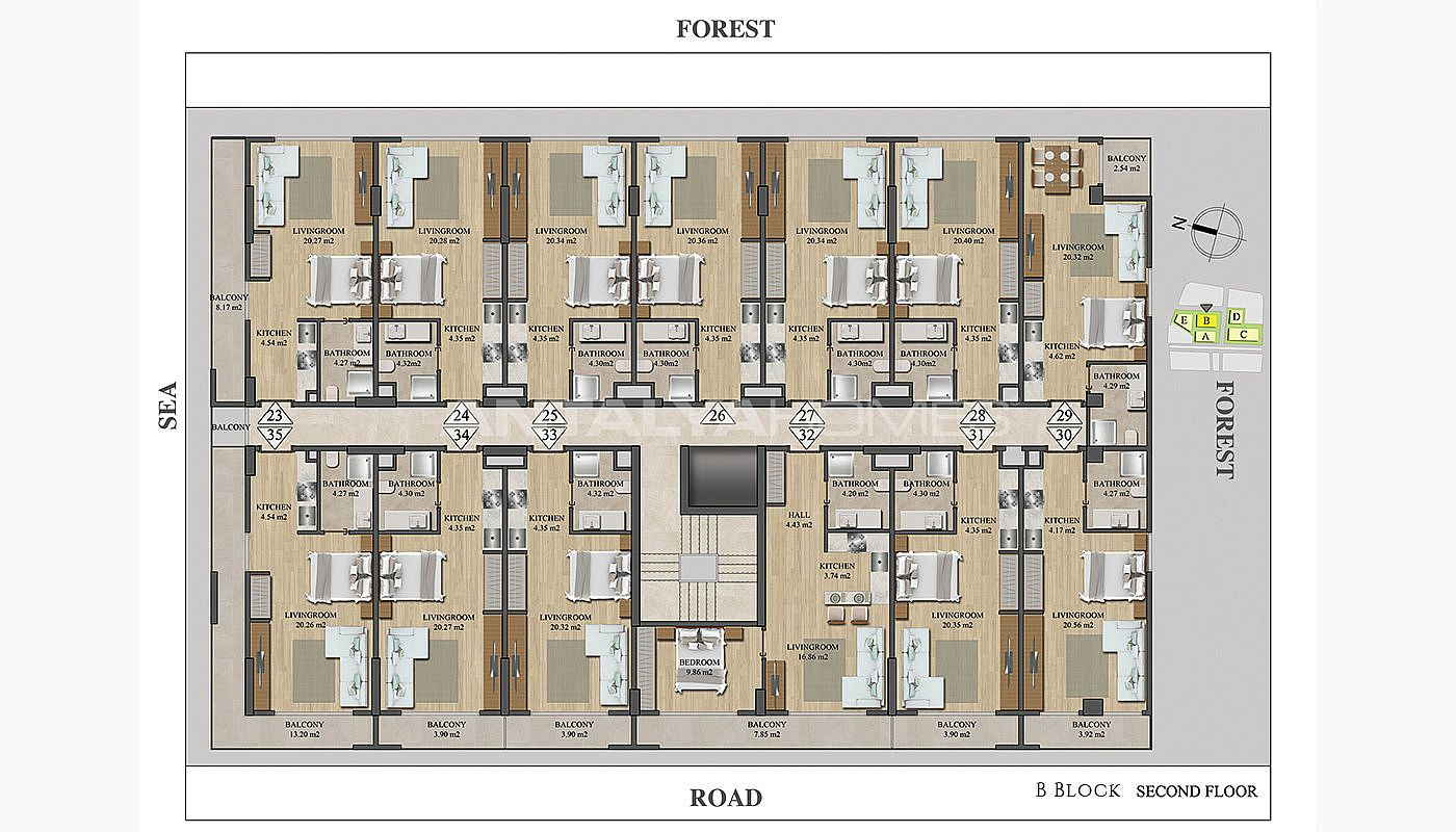 modern-apartments-for-sale-50-m-to-the-coast-plan-007.jpg