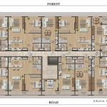 modern-apartments-for-sale-50-m-to-the-coast-plan-008.jpg
