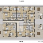 modern-apartments-for-sale-50-m-to-the-coast-plan-009.jpg