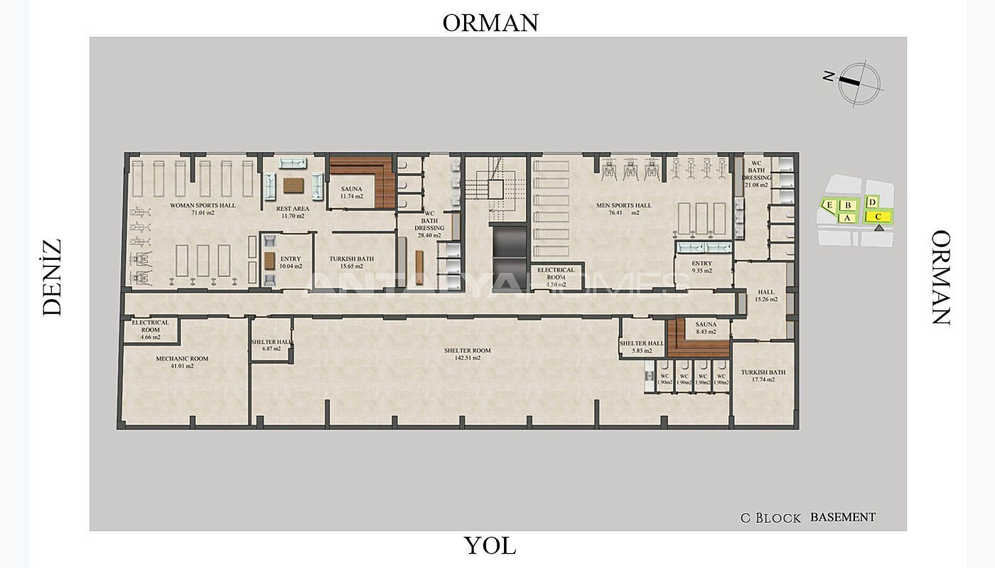 modern-apartments-for-sale-50-m-to-the-coast-plan-010.jpg