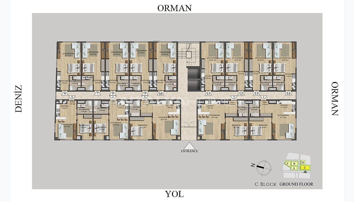 modern-apartments-for-sale-50-m-to-the-coast-plan-011.jpg