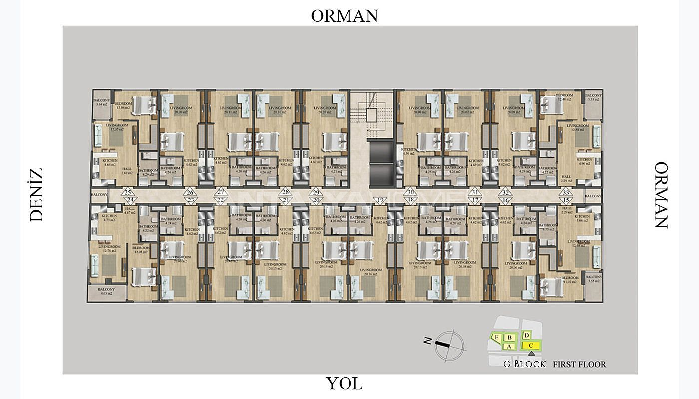 modern-apartments-for-sale-50-m-to-the-coast-plan-012.jpg