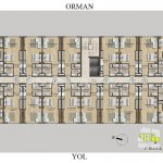 modern-apartments-for-sale-50-m-to-the-coast-plan-013.jpg