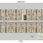 modern-apartments-for-sale-50-m-to-the-coast-plan-014.jpg