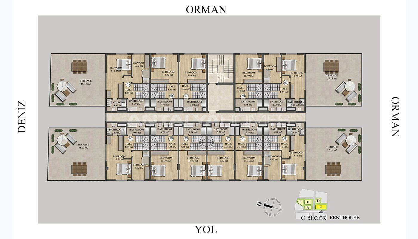 modern-apartments-for-sale-50-m-to-the-coast-plan-015.jpg