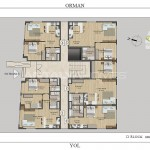 modern-apartments-for-sale-50-m-to-the-coast-plan-016.jpg