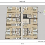 modern-apartments-for-sale-50-m-to-the-coast-plan-017.jpg