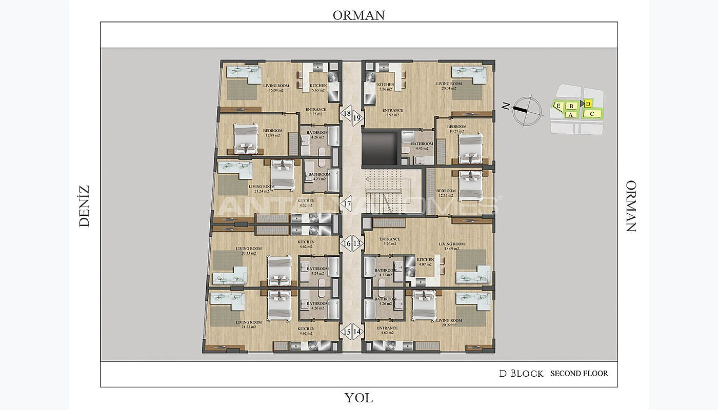 modern-apartments-for-sale-50-m-to-the-coast-plan-018.jpg
