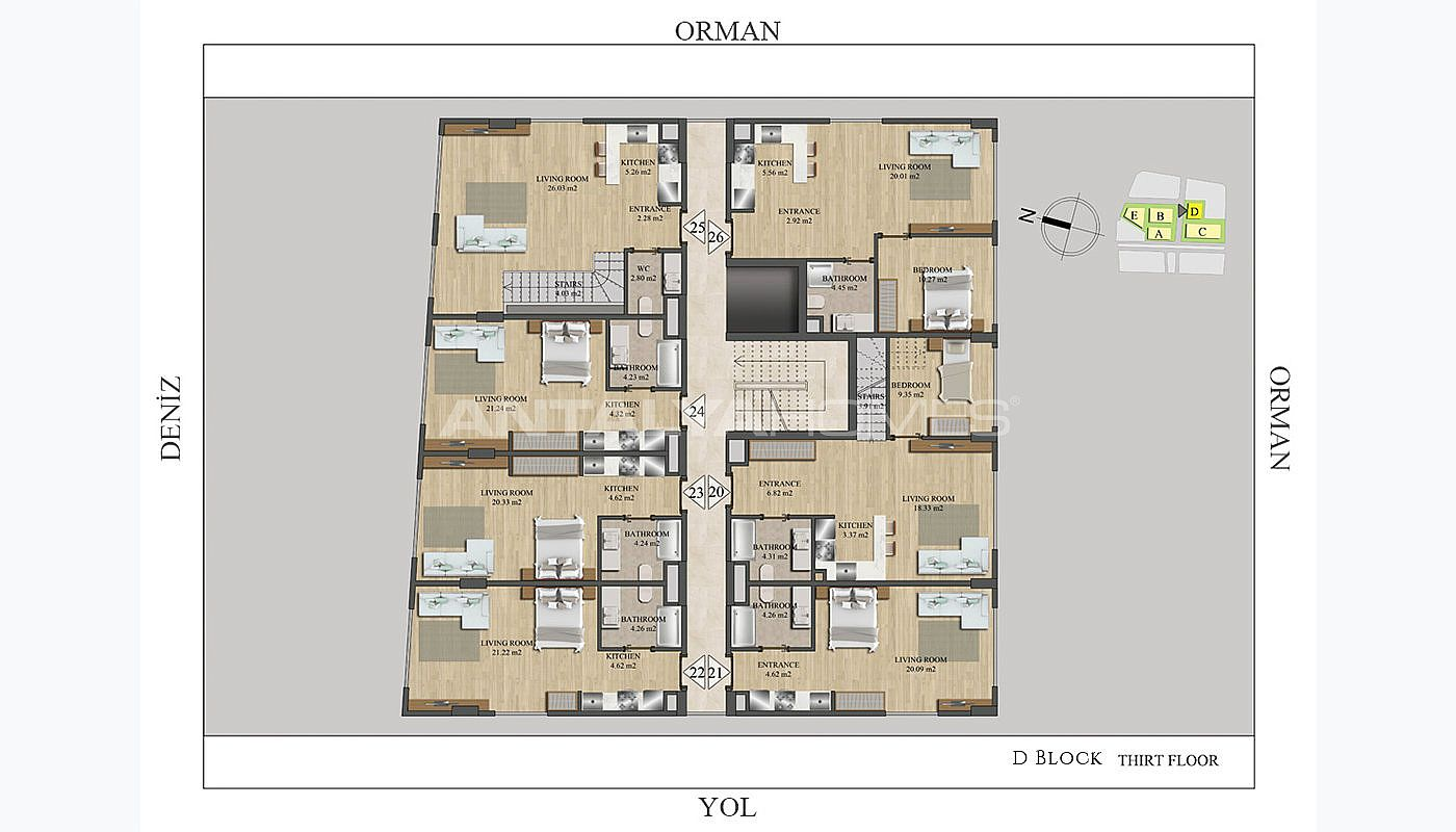 modern-apartments-for-sale-50-m-to-the-coast-plan-019.jpg