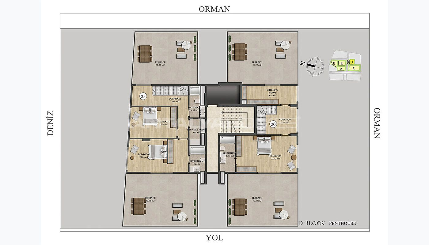 modern-apartments-for-sale-50-m-to-the-coast-plan-020.jpg