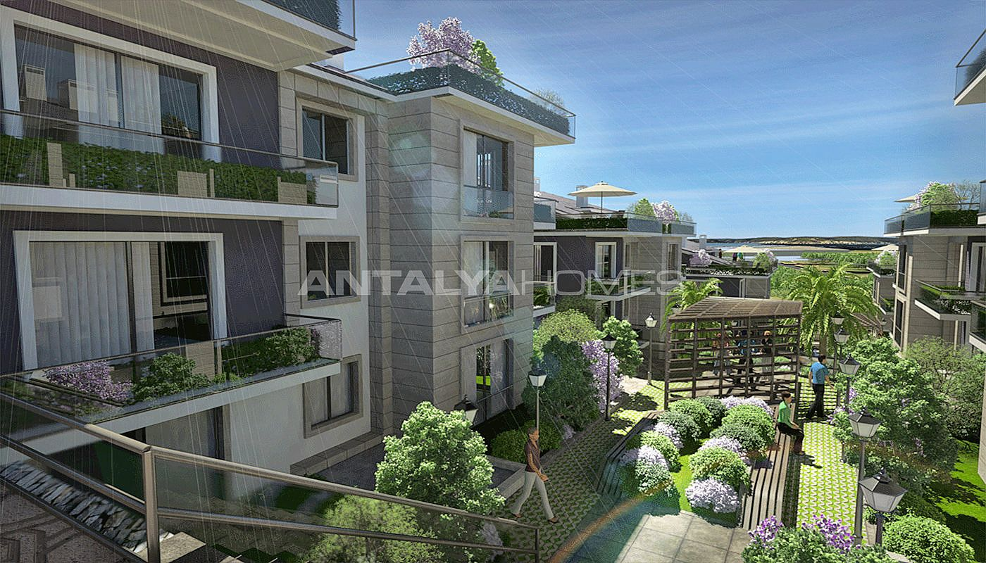 sea-view-duplex-apartments-in-cinarcik-yalova-003.jpg