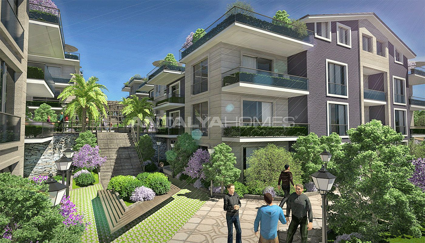 sea-view-duplex-apartments-in-cinarcik-yalova-006.jpg