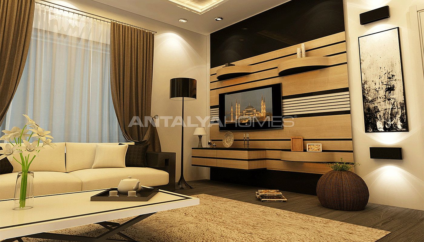 sea-view-duplex-apartments-in-cinarcik-yalova-interior-003.jpg