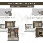 sea-view-duplex-apartments-in-cinarcik-yalova-plan-002.jpg