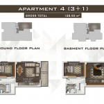 sea-view-duplex-apartments-in-cinarcik-yalova-plan-003.jpg