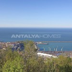spectacular-sea-view-apartments-in-trabzon-001.jpg