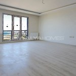 spectacular-sea-view-apartments-in-trabzon-interior-001.jpg