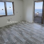 spectacular-sea-view-apartments-in-trabzon-interior-005.jpg