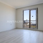 spectacular-sea-view-apartments-in-trabzon-interior-008.jpg