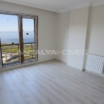 spectacular-sea-view-apartments-in-trabzon-interior-009.jpg