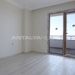 spectacular-sea-view-apartments-in-trabzon-interior-016.jpg