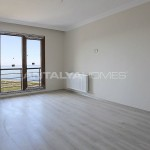 spectacular-sea-view-apartments-in-trabzon-interior-017.jpg