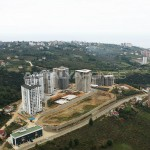 the-most-prestigious-real-estate-in-trabzon-construction-002.jpg