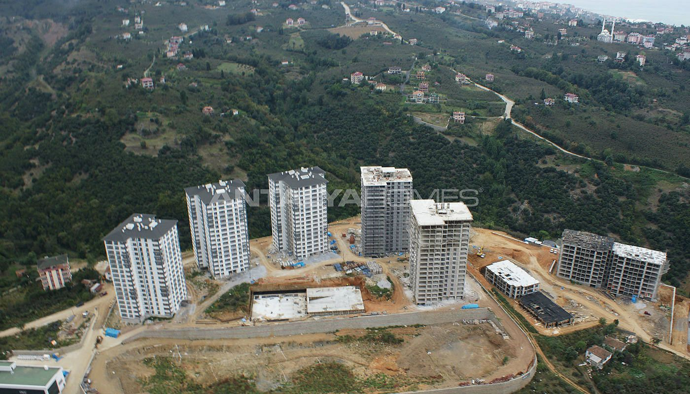 the-most-prestigious-real-estate-in-trabzon-construction-003.jpg