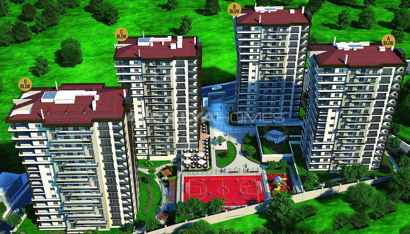 trabzon-apartments-with-unique-features-006.jpg