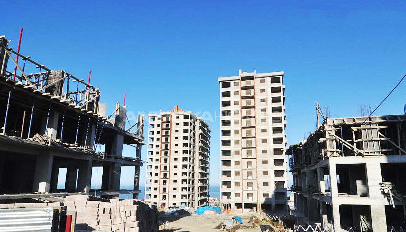 trabzon-apartments-with-unique-features-construction-001.jpg