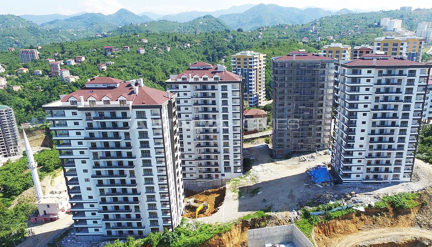 trabzon-apartments-with-unique-features-construction-002.jpg