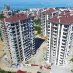 trabzon-apartments-with-unique-features-construction-003.jpg