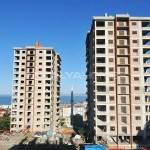 trabzon-apartments-with-unique-features-construction-004.jpg