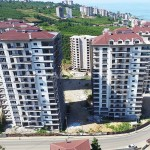 trabzon-apartments-with-unique-features-construction-005.jpg
