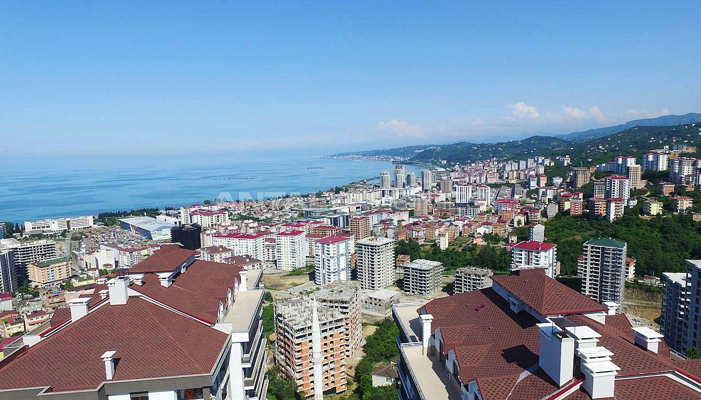 trabzon-apartments-with-unique-features-construction-006.jpg