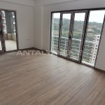 trabzon-apartments-with-unique-features-interior-001.jpg