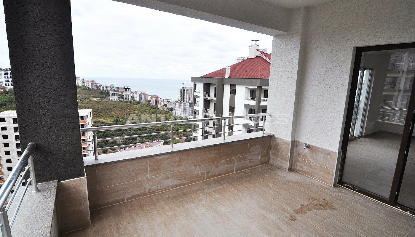 trabzon-apartments-with-unique-features-interior-005.jpg