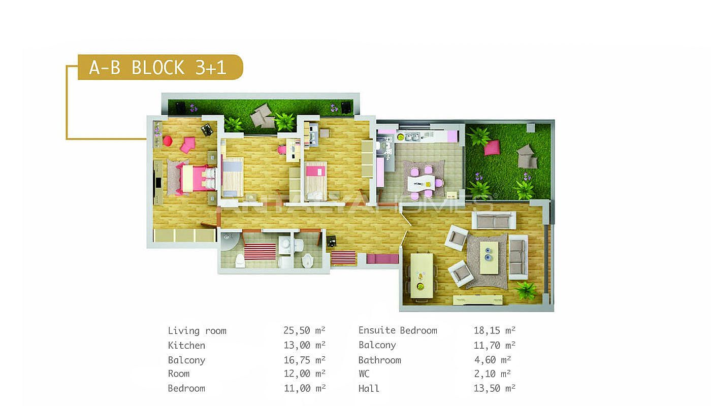 trabzon-apartments-with-unique-features-plan-001.jpg