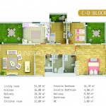trabzon-apartments-with-unique-features-plan-002.jpg