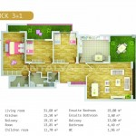 trabzon-apartments-with-unique-features-plan-003.jpg