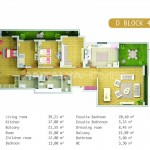 trabzon-apartments-with-unique-features-plan-004.jpg