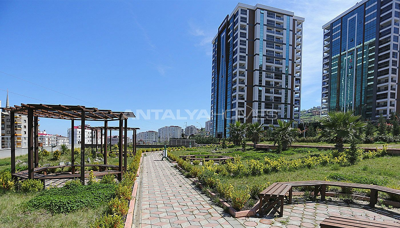 trabzon-real-estate-at-popular-location-001.jpg