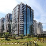 trabzon-real-estate-at-popular-location-002.jpg