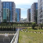 trabzon-real-estate-at-popular-location-003.jpg
