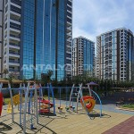 trabzon-real-estate-at-popular-location-004.jpg