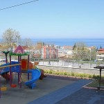 trabzon-real-estate-at-popular-location-005.jpg