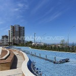 trabzon-real-estate-at-popular-location-006.jpg